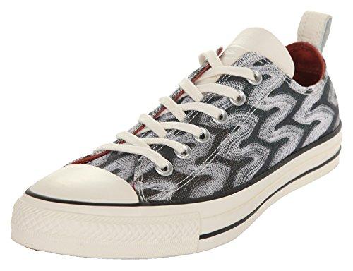 Converse Zzz, Chaussures de Sport Mixte Adulte