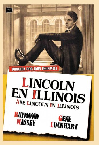 lincoln-en-illinois-dvd
