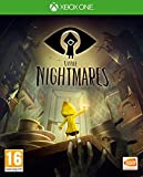 Little Nightmares [Importación francesa]