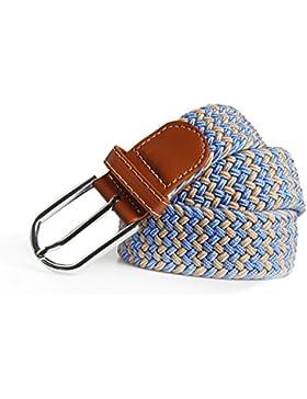 Gmasking - Cinturón - para mujer