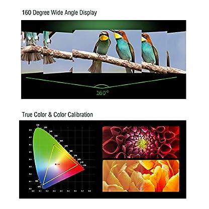 EBTOOLS-F6S-HDMI-IPS-Bildschirm-4K-Full-HD-Monitor-Kamera-Monitor-5-Zoll-fr-DSLR-Kameras