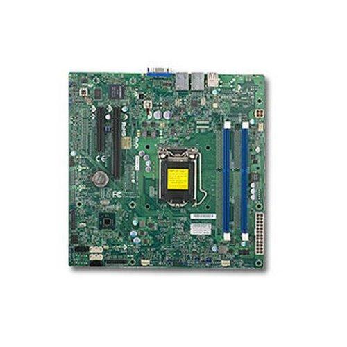 supermicro-x10sll-sf-server-workstation-motherboards-micro-atx-intel-socket-h3-lga-1150-e3-1200-ddr3