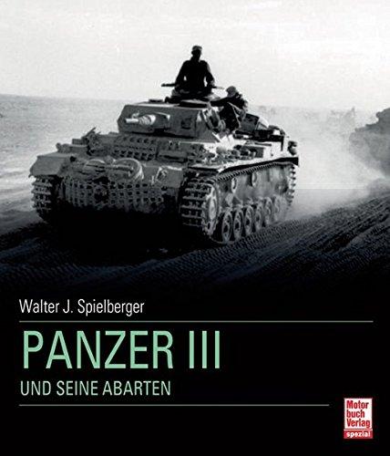 panzer iii gebraucht kaufen nur 2 st bis 60 g nstiger. Black Bedroom Furniture Sets. Home Design Ideas