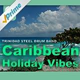 Caribbean Holiday Vibes