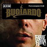 Bugiardo (Slidepack) (New Version)
