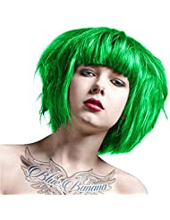 La Riche Directions Coloration Semi Permanente Pour Cheveux (Spring Green - Vert Printanier)