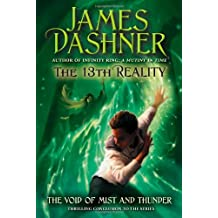 The Void of Mist and Thunder (The 13th Reality, Band 4)