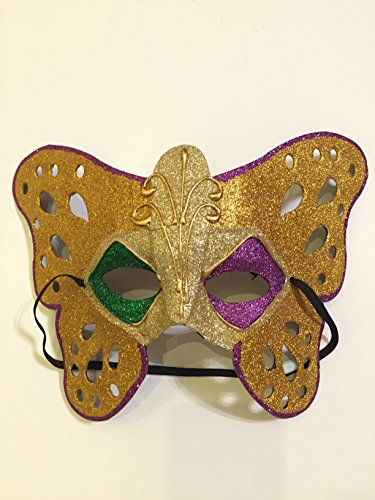 maske-in-schmetterlingsform-aus-papiermache-handbemalt-und-handgefertigt