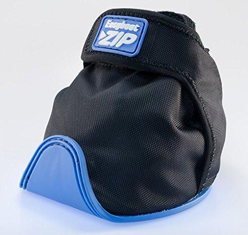 easy-boot-zip-zapatos-heridos-herradura-para-tratamiento-de-enfermedades-herradura-negro-azul-tamano