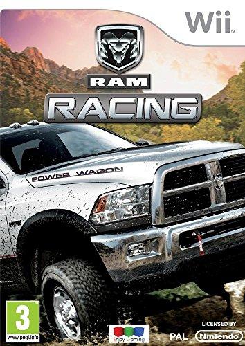 ram-dodge-racing