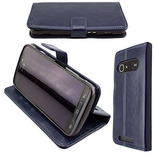 timeless design 498ee 903c9 Mobile phone cases for Doro 8040 - phonecases24.co.uk