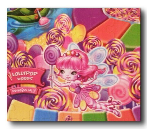 candy-land-puzzle-48-pieces-by-candyland