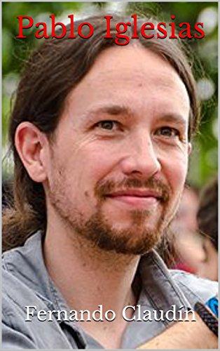 Pablo Iglesias por Fernando Claudín