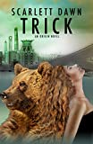 The explosive and addicting Origin series by Scarlett Dawn dares the imagination with its next installment, TRICK. Mr. Valentine is back and he's more devious than ever.Faith Peyton has run out of time to find a husband and her name is selected on Ma...