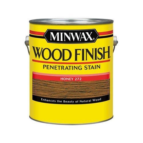 minwax-711490000-wood-finish-1-gallon-honey-by-minwax