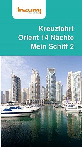 reisefhrer-kreuzfahrt-orient-14-nchte-mein-schiff-2