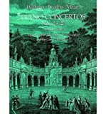 Piano Concertos Nos.23-27, in Full Score: with Mozart's Cadenzas for Nos.23 & 27 and the Concert Rondo in D (Dover music scores) (Paperback) - Common