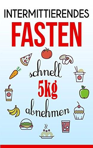 Intermittierendes Fasten: Schnell 5kg abnehmen (Intermittent Fasting 2.0, Intermittierendes Fasten Rezepte, Intermittent Fasting, Intermittierendes ... Fasten 5 2, Fasten für Berufstätige)
