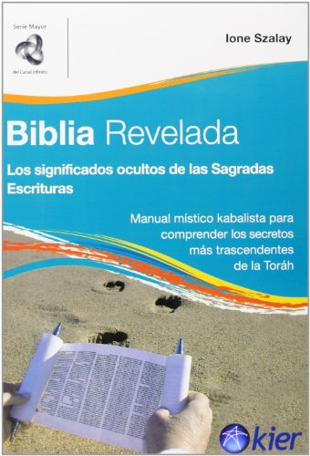 Biblia Revelada (Mayor Del Canal Infinito)