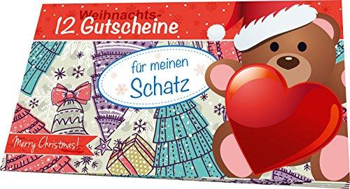 rnk-28732-quaderno-natalizio-buono-per-il-mio-tesoro-12-buoni-staccabili