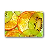 Dalliy Fruits Fu?matten Doormat Outdoor Indoor 23.6