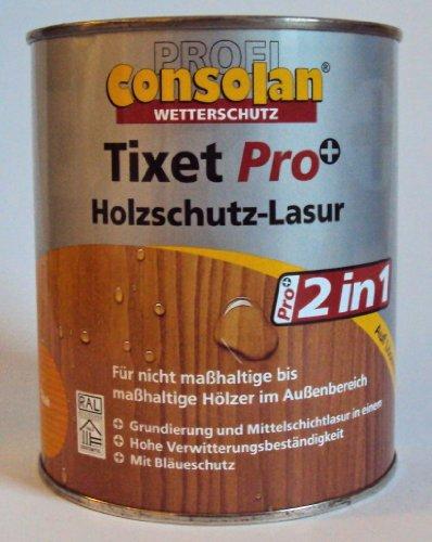 consolan-tixet-holz-lasur-pro-fs-075l-mahagoni