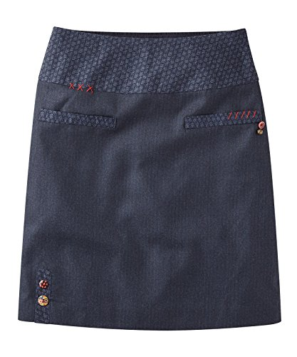 Joe Browns Women's A line Pinstripe Skirt (18) for sale  Delivered anywhere in UK