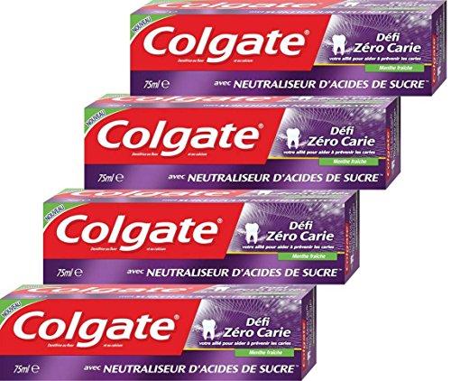 colgate-dentifrice-defi-zero-carie-menthe-75-ml-lot-de-4