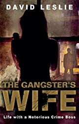 The Gangster's Wife: An Empire Built on Cards
