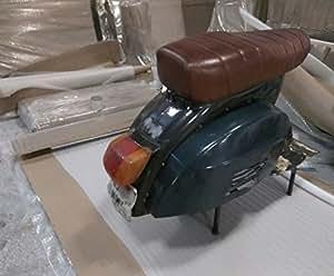 Fender custom shop journeyman relic postmodern stratocaster esse