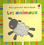 Telecharger Livres Les animaux (PDF,EPUB,MOBI) gratuits en Francaise