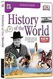 Produkt-Bild: Eyewitness History of the World 3.0 (PC)