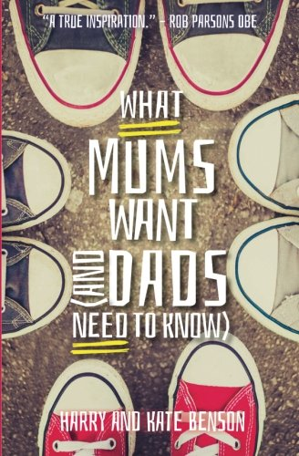 what-mums-want-and-dads-need-to-know