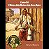 Kansas Kid e Il Mistero della Missione della Sierra Madre (I Classici del Western - Il West e i suoi eroi)