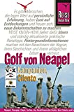 Golf von Neapel, Kampanien, Cilento (Reise Know-How) - Peter Amann