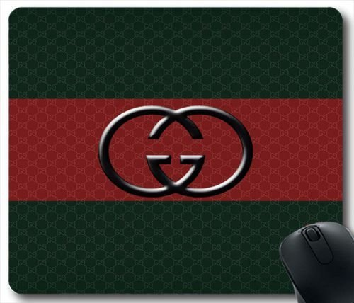 gucci-q21-m1y-gaming-mouse-pad-custom-mousepad