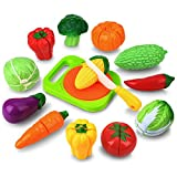 Peradix Fruits et Légumes (Tablier en Prime) (#3)
