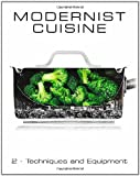 Modernist Cuisine: The Art and Science of Cooking by Nathan Myhrvold, Chris Young Spi Har/Pa Edition (2011)