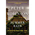 Summer Rain: An Inspector Banks Short Story (Kindle Single)