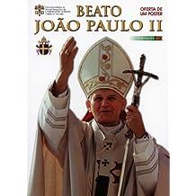 Beato Giovanni Paolo II. Ediz. portoghese