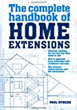 Home Extensions (Complete...