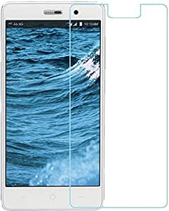 S Fancy Temper Glass For Reliance Lyf Water 6