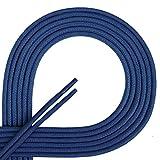 Lacci Per Scarpe Eleganti Donna - Incubatore Impresa 2282e890d43