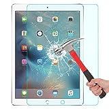 iPad Pro Screen Protector Apple Pencil C...