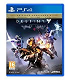 Destiny: Il Re dei Corrotti - Legendary Edition - PlayStation 4