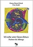 ISBN 392651213X