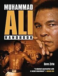 Muhammad Ali Handbook by Zirin, Dave (2007) Gebundene Ausgabe