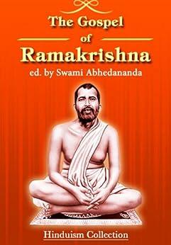 The Gospel Of Ramakrishna (English Edition) von [Abhedananda, Swami]