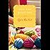 Knit One Pearl One: A Beach Street Knitting Society Novel