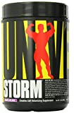 Universal Nutrition Storm- Creatine-Matrix Grape, 835 g
